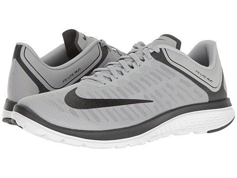 Mens Cheap Nike Free Trainer 7.0 Nrg Basketball