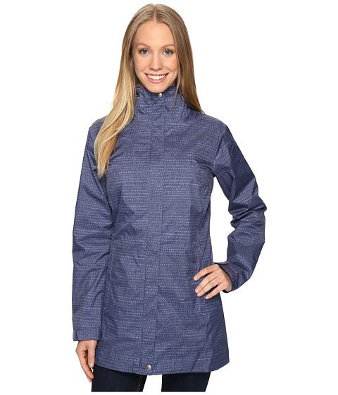 Coats And Jackets, Women, 2, Rain Coats   Shipped Free at Zappos