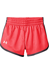 Under Armour Kids - Training Shorts (Little Kids)