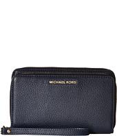 MICHAEL Michael Kors - Adele Lg Flat Mf Phn Case