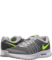 Nike - Air Relentless 6