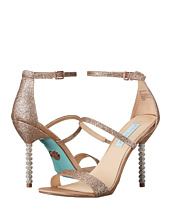Blue by Betsey Johnson - Kelyr