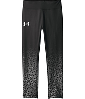 Under Armour Kids - Chain Grid Shimmer Leggings (Little Kids)