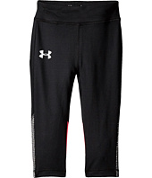 Under Armour Kids - Checkpoint Finale Capris (Little Kids)