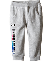 Under Armour Kids - Favorite Fleece Capris (Little Kids)