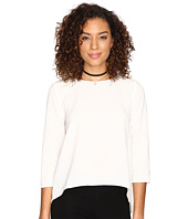 Jack by BB Dakota - Tamar Crepe Top