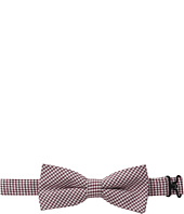 Appaman Kids - Bow Tie (Little Kids/Big Kids)