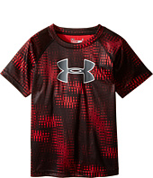 Under Armour Kids - Electro A/O Big Logo (Toddler)