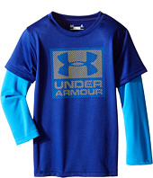 Under Armour Kids - Hi/Bye Branded Slider (Toddler)