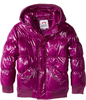 Appaman Kids - Puffy Coat (Toddler/Little Kids/Big Kids)