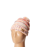 Appaman Kids - Tilly Hat (Infant/Toddler/Little Kids/Big Kids)