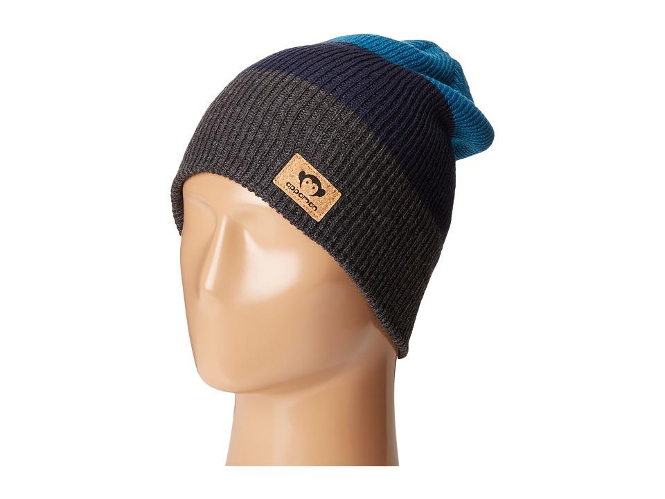 Appaman Kids - Trex Hat