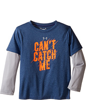 Under Armour Kids - Can't Catch Me Slider (Toddler)
