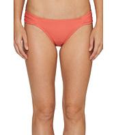 Carve Designs - Cardiff Bikini Bottom