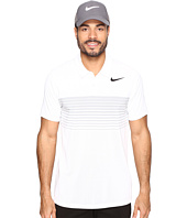Nike Golf - Mobility Speed Stripe Polo