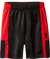 Under Armour Kids - Jab Step Shorts (Toddler)