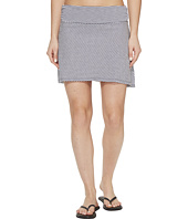 Carve Designs - Bennett Flirt Skirt