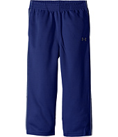 Under Armour Kids - Midweight Champ Warm Up Pants (Toddler)