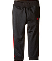 Under Armour Kids - Pennant Tapered Pants (Toddler)
