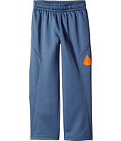 Under Armour Kids - Big Logo Pants (Toddler)