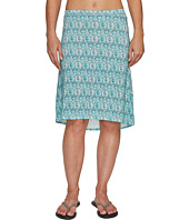 Carve Designs - Miramar Skirt