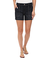 Level 99 - Rebecca Trouser Shorts