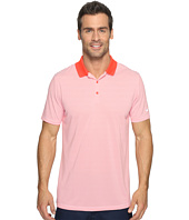 Nike Golf - Victory Mini Stripe Polo