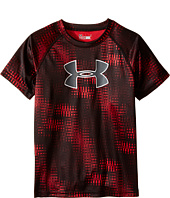 Under Armour Kids - Electro A/O Big Logo (Little Kids/Big Kids)