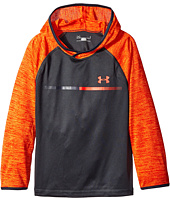 Under Armour Kids - Tech Hoodie (Little Kids/Big Kids)