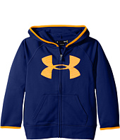 Under Armour Kids - AF Highlight Hoodie (Little Kids/Big Kids)