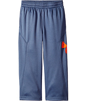 Under Armour Kids - Big Logo Pants (Little Kids/Big Kids)
