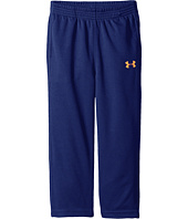 Under Armour Kids - Root Pants (Little Kids/Big Kids)