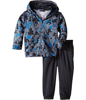 Under Armour Kids - Atlas Symbol Track Set (Infant)