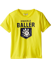 Under Armour Kids - Knuckle Baller Short Sleeve (Infant)