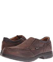 Timberland - International Branston ESD AL SP