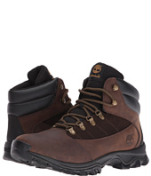 Timberland - Rangeley Mid Leather
