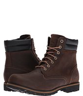 Timberland - Foraker 6 in WP Boot