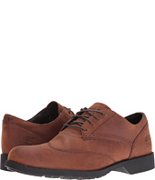 Timberland - Fitchburg WP Wing Tip Oxford
