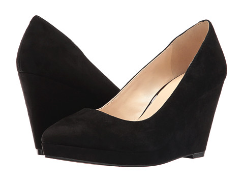 Nine West Leighton
