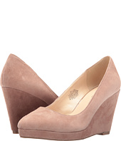 Nine West - Leighton