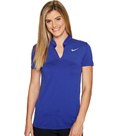 Nike Golf - Zonal Cooling Dri-Fit Knit Polo