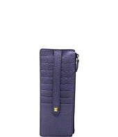 Lodis Accessories - Vanessa Variety Credit Card Case with Zipper Pocket