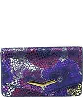 Lodis Accessories - Vanessa Variety Maya Card Case