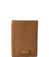Lodis Accessories - Cordoba Passport Cover