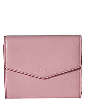 Lodis Accessories - Audrey Lana French Purse
