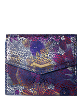 Lodis Accessories - Vanessa Variety Lana French Purse