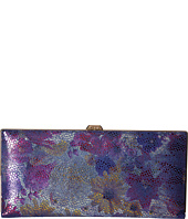 Lodis Accessories - Vanessa Variety Andra Clutch Wallet