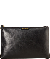 Lodis Accessories - Vanessa Variety Flat Pouch