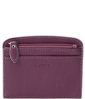 Lodis Accessories - Audrey Laci Card Case