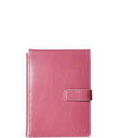Lodis Accessories - Audrey Passport Wallet w/ Ticket Flap